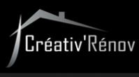 CREATIV' RENOV: Travaux de rénovation maison appartement