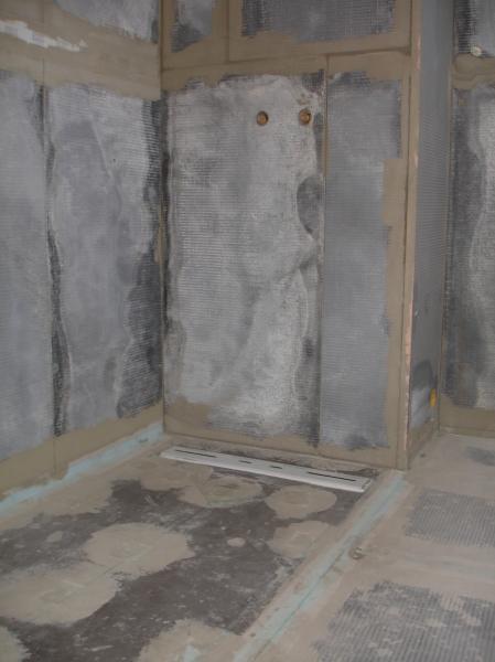 salle de bains douche l 39 italienne montmorency taverny saint leu la foret. Black Bedroom Furniture Sets. Home Design Ideas