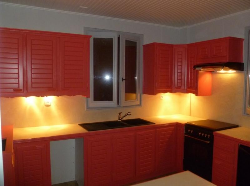 b ton cir pour cuisine en bois montmorency taverny saint leu la foret. Black Bedroom Furniture Sets. Home Design Ideas