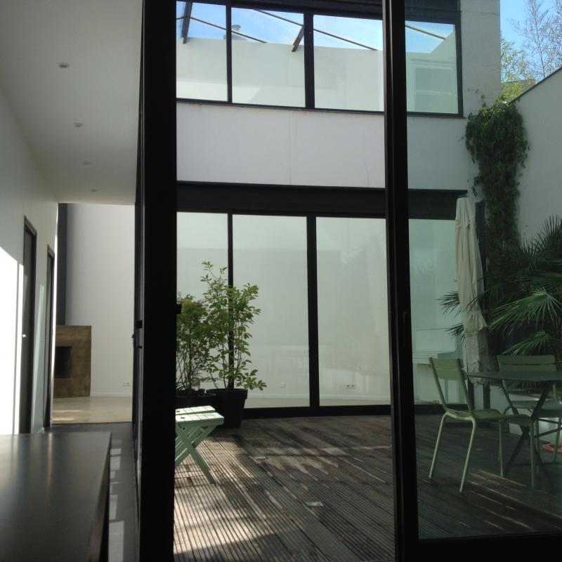 travaux maison appartement saint leu la foret val d 39 oise 95. Black Bedroom Furniture Sets. Home Design Ideas