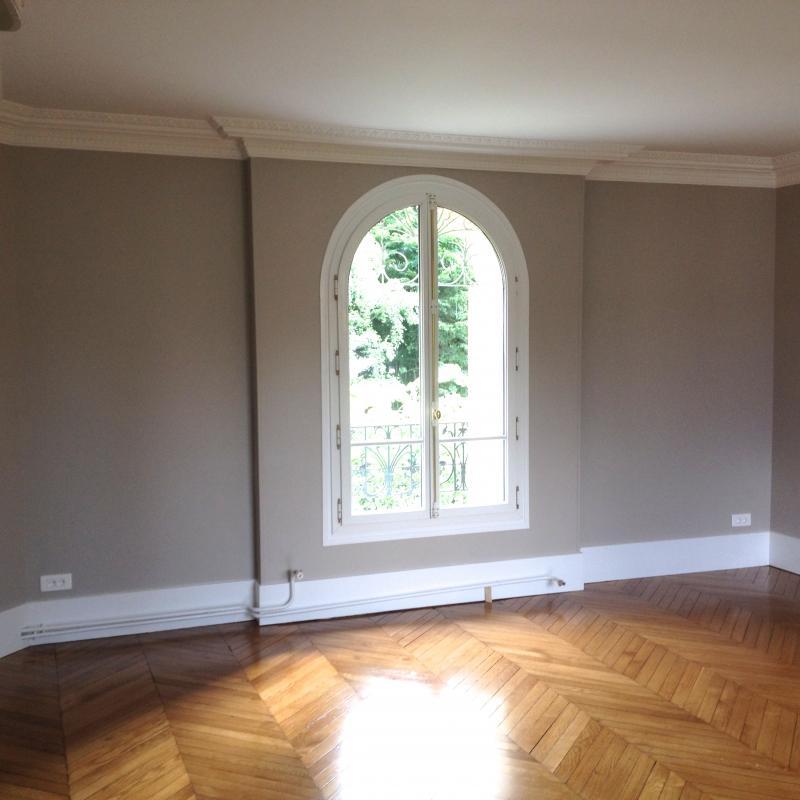 Rénovation De Chambres Montmorency Taverny Saint Leu La Foret