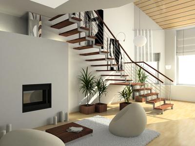 Renovation Complete Maison. Latest Total Renovation Ma Maison ...