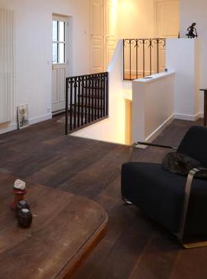 renovation maison 95